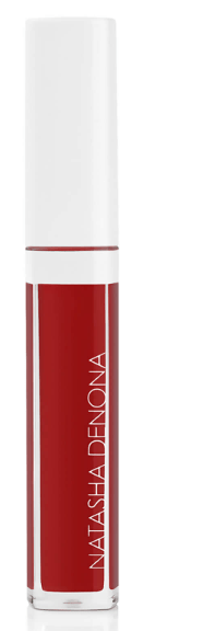 Natasha Denona Beauty Natasha Denona Lip Glaze 4ml (Various Shades)