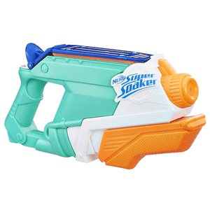 Nerf Toy Nerf Super Soaker Splashmouth Water Blaster