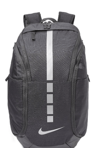 Nike Back to School Brasilia Printed Backpack