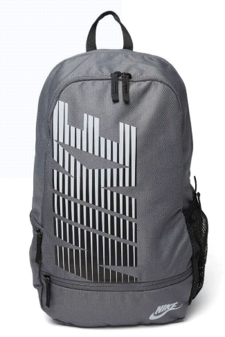 Nike Back to School Classic North Backpack - 44 Cm