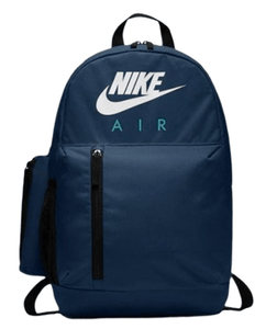Nike Back to School Elemental Graphic Backpack