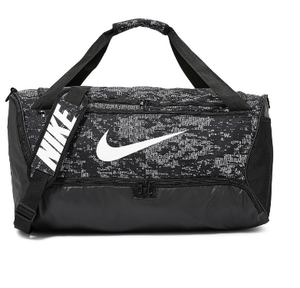 Nike Back to School Elite Pro Backpack