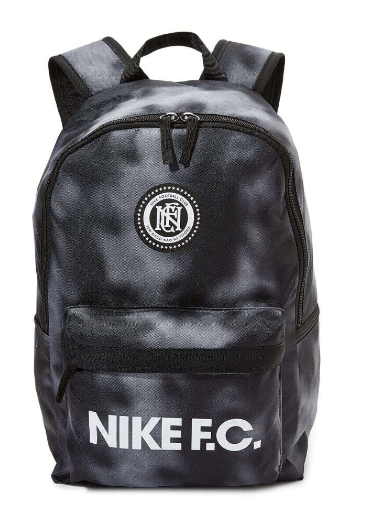 Nike Back to School Football Backpack