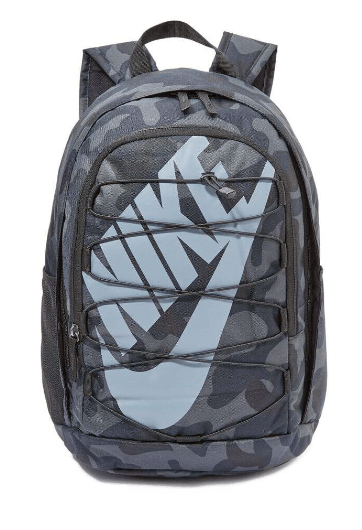 Nike Back to School Hayward 2.0 Backpack
