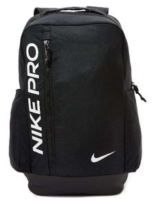 Nike Back to School Vapor Power 2.0 Graphic Backpack