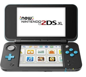 Nintendo Gaming Console Nintendo 2DS XL Gaming Console