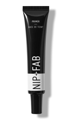 NIP+FAB Beauty NIP+FAB Make Up Colour Corrector 8g (Various Shades)