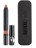 NUDESTIX Beauty Fate NUDESTIX Gel Colour Lip and Cheek Balm 2.8g (Various Shades)