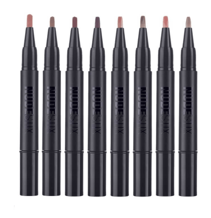 NUDESTIX Beauty NUDESTIX Lip Pen
