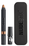 NUDESTIX Beauty Burnish NUDESTIX Magnetic Eye Colour 2.8g (Various Shades)