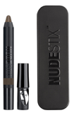 NUDESTIX Beauty Slate NUDESTIX Magnetic Eye Colour 2.8g (Various Shades)