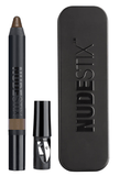 NUDESTIX Beauty Smoke NUDESTIX Magnetic Eye Colour 2.8g (Various Shades)