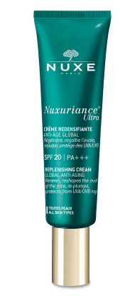 Nuxe Beauty NUXE Nuxuriance Ultra Crème SPF 20