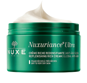 nuxe Beauty NUXE Nuxuriance Ultra Day Cream