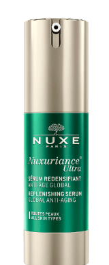 Nuxe Beauty NUXE Nuxuriance Ultra Serum