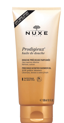 Nuxe Beauty NUXE Prodigieux Shower Oil 300ml