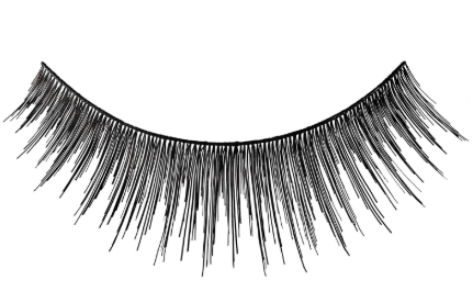 NYX Professional Makeup Beauty NYX Professional Makeup Wicked Lashes - Malevolent