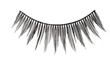 NYX Professional Makeup Beauty NYX Professional Makeup Wicked Lashes - Sinful