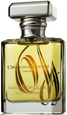 Ormonde Jayne Perfumes Ormonde Jayne Nawab Of Oud Edp 120Ml