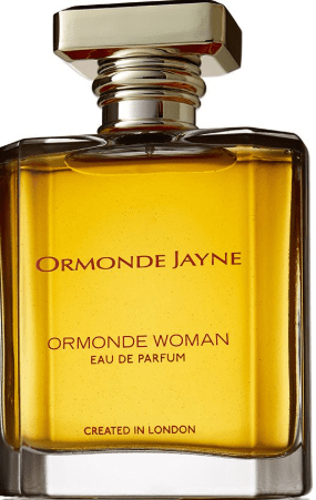 Ormonde Jayne Perfumes Ormonde Jayne Ormonde Woman Edp 120Ml