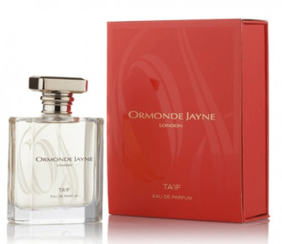 Ormonde Jayne Perfumes Ormonde Jayne Ta'If Edp 120Ml