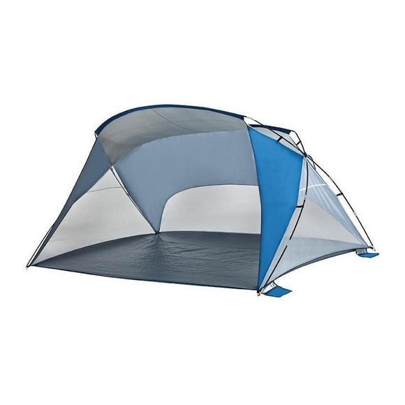 Oztrail Outdoor OZTRAIL Multi Shade 6 Tent