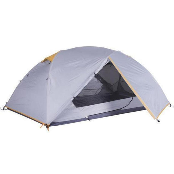 Oztrail Outdoor Oztrail Prism Hiking Tent