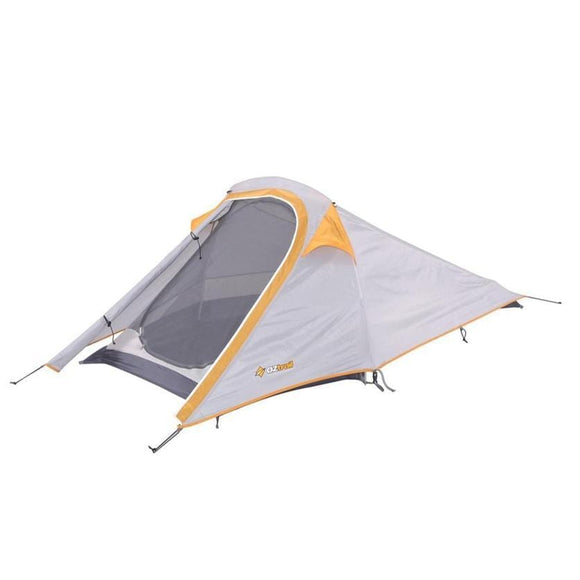 Oztrail Outdoor Oztrail Starlight Hiking Tent