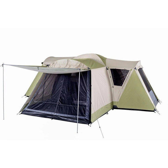 Oztrail Tents Oztrail Latitude Dome Tent
