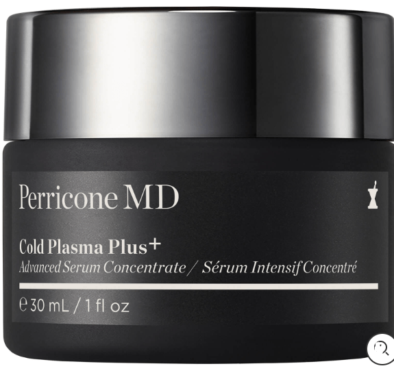 Perricone MD Beauty Perricone MD Cold Plasma Plus Serum 30ml