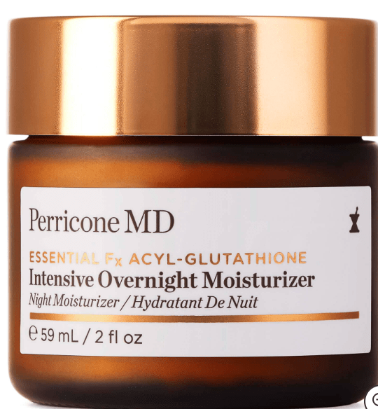 Perricone MD Beauty Perricone MD Essential Fx Acyl-Glutathione: Intensive Overnight Cream