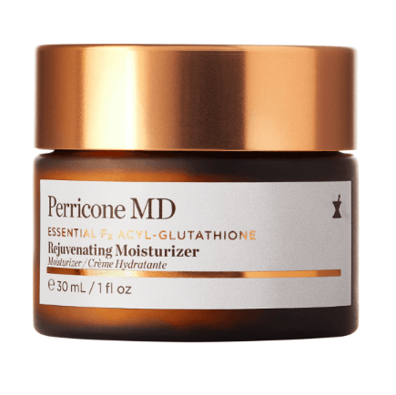 Perricone MD Beauty Perricone MD Essential Fx Acyl-Glutathione: Rejuvenating Moisturizer