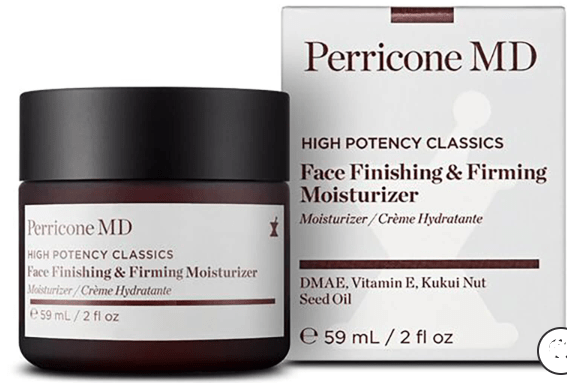 Perricone MD Beauty Perricone MD Face Finishing & Firming Tinted Moisturizer SPF 30