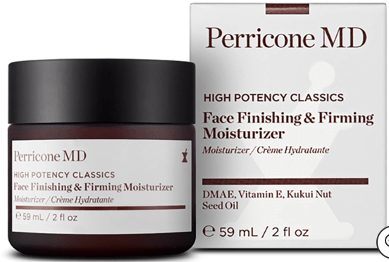 Perricone MD Beauty Perricone MD Face Finishing Moisturizer