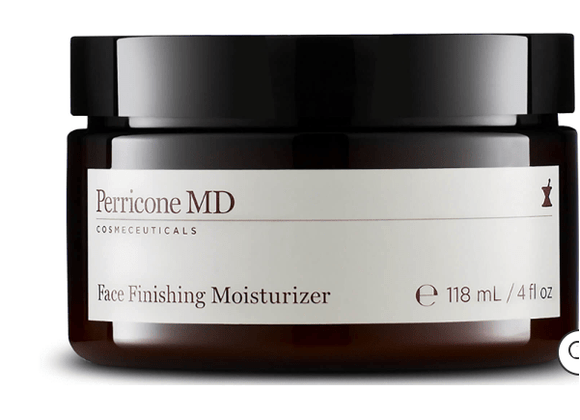 Perricone MD Beauty Perricone MD Face Finishing Supersize Moisturizer