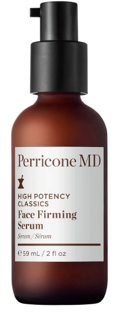 Perricone MD Beauty Perricone MD Face Firming Serum