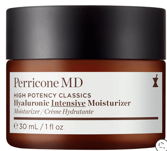 Perricone MD Beauty Perricone MD High Potency Classics: Hyaluronic Intensive Moisturizer