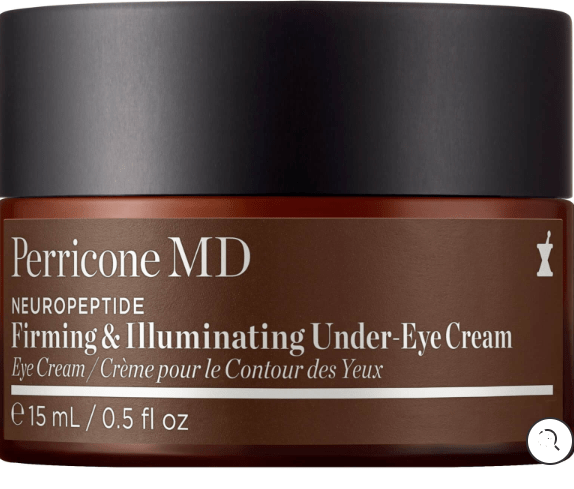 Perricone MD Beauty Perricone MD Neuropeptide Firming and Illuminating Under-Eye Cream 15ml