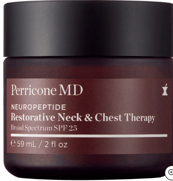 Perricone MD Beauty Perricone MD Neuropeptide Firming Neck and Chest Cream 59ml