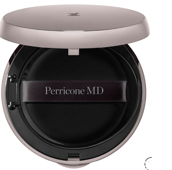 Perricone MD Beauty Perricone MD No Makeup Skincare Instant Blur 0.35 fl. oz