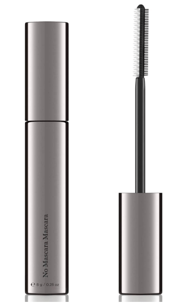 Perricone MD Beauty Perricone MD No Makeup Skincare Mascara 0.28oz