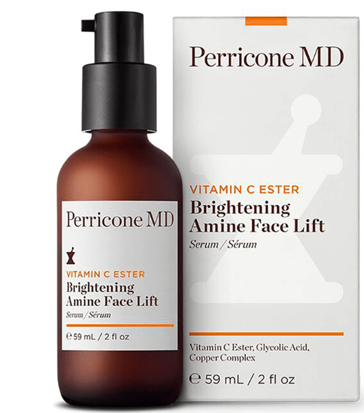 Perricone MD Beauty Perricone MD Vitamin C Ester Brightening Face Lift