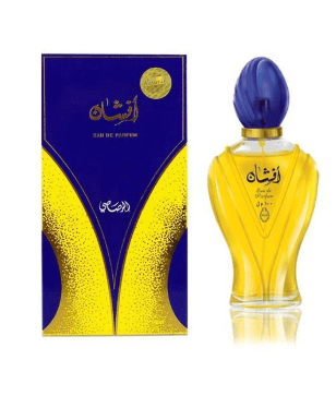 Rasasi perfume Rasasi Afshan For Women - Eau De Parfum, 100 Ml
