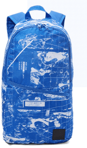 Reebok Back to School Style Foundation Follow Backpack 40 cm