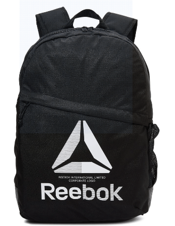 Reebok Back to School Training Essential Backpack - 44 cm