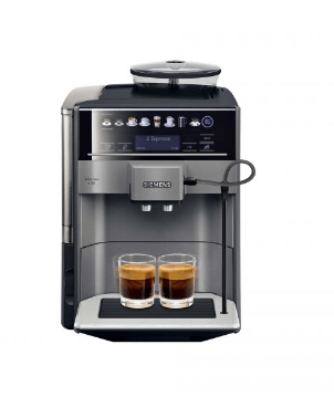 Siemens Appliances Siemens - Coffee Machine, TE651209GB
