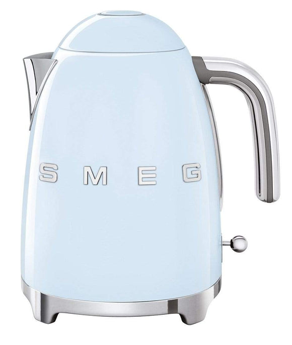 Smeg Appliances Smeg - Kettle 1.7 L, KLF03PBUK