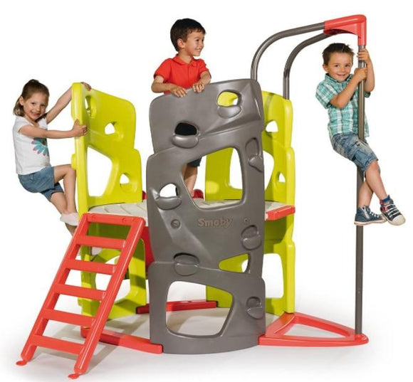 Somby Toys Smoby -  climbing tower