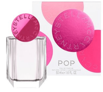 Stella Pop Perfumes Stella Pop Edp 50Ml