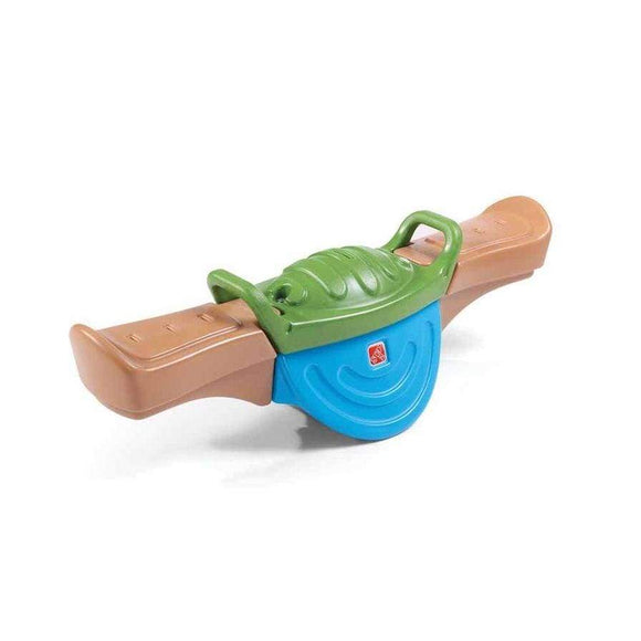 Step2 toys Play Up Teeter Totter